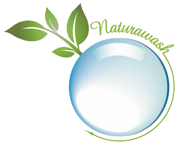 NaturaWash
